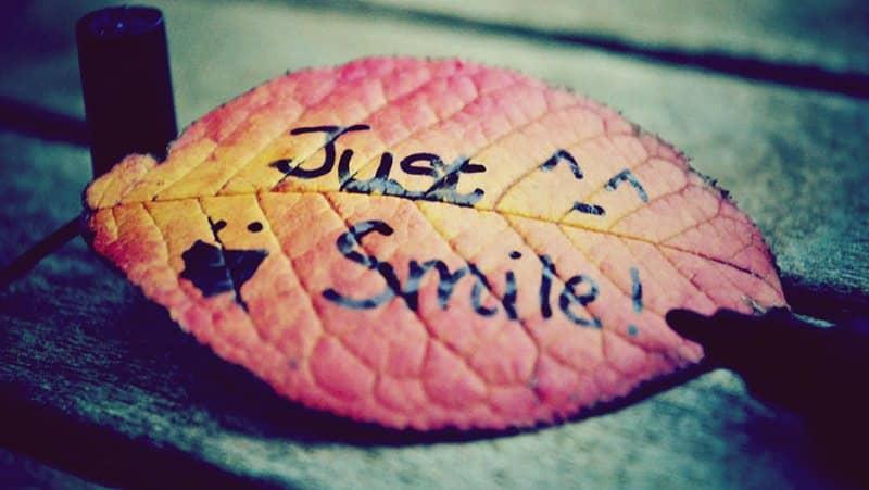 senyum_ibadah