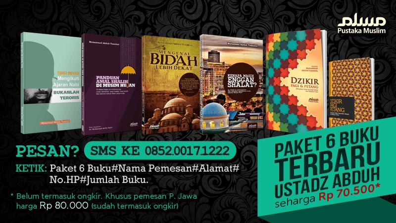 Paket-6-Buku-Rumaysho-800x451