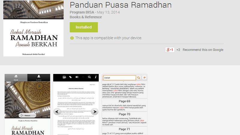 android_panduan_ramadhan