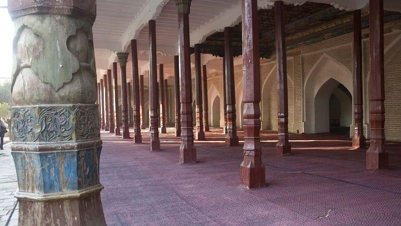 serambi_masjid