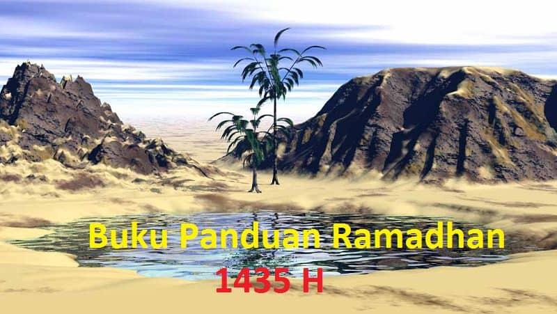 panduan_ramadhan_1435_H