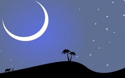 Bolehkah Mendahulukan Puasa Sunnah dari Qodho' Puasa?