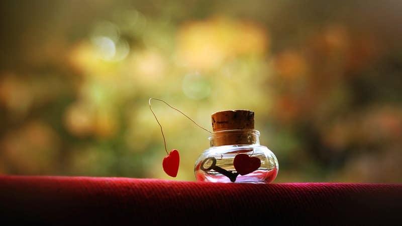 hubungan_intim_jima_ramadhan