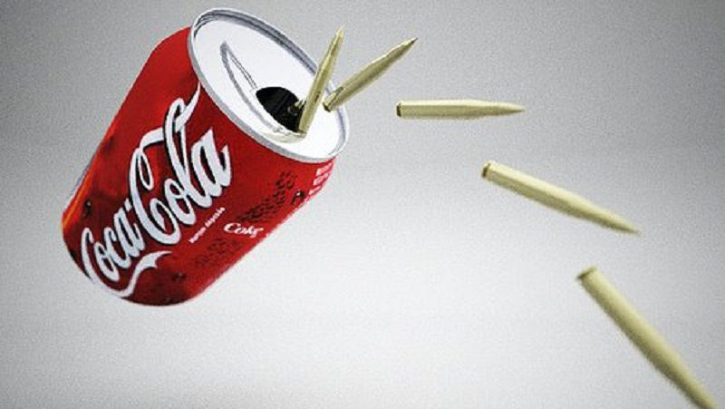 boikot_coca_cola