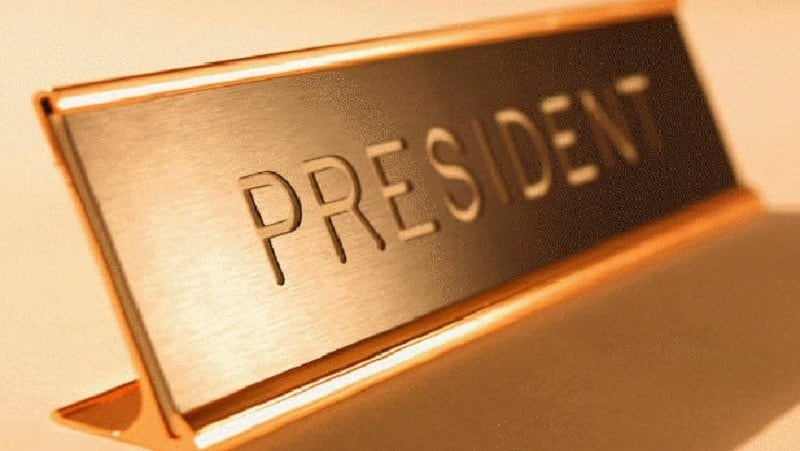 presiden_indonesia_pemilu