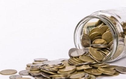 Zakat Fitrah Harus Makanan Pokok Bukan dengan Uang (Tinjauan Madzhab Syafi'i)