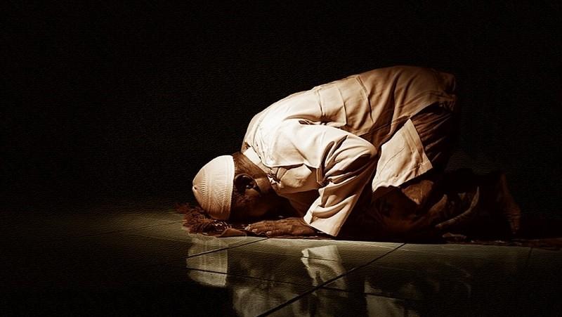 berdoa_saat_sujud