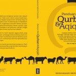 Buku Terbaru: Panduan Qurban dan Aqiqah