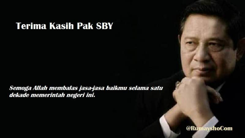 terima_kasih_SBY