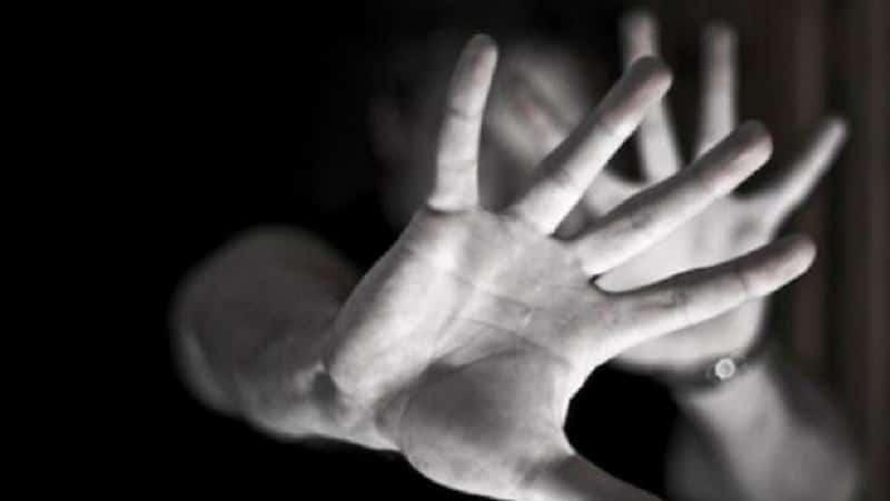 KDRT_kekerasan_rumah_tangga