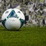 Hukum Menonton Pertandingan Bola