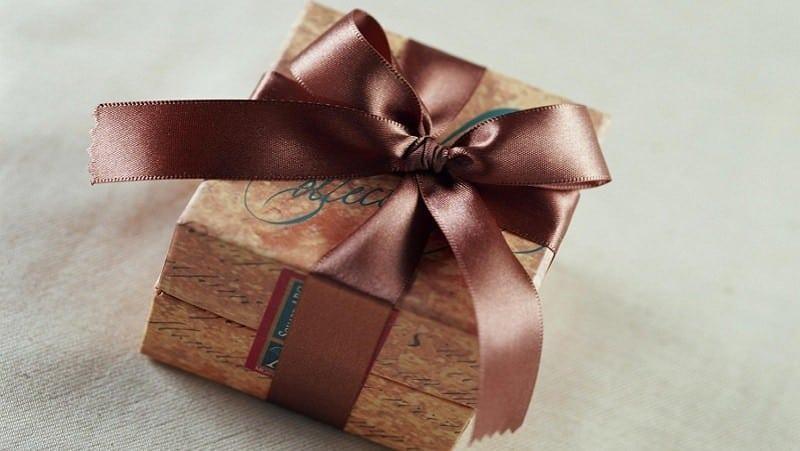 hadiah_mahasiswa_dosen