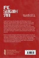 Cover Buku Pesugihan 3#Back