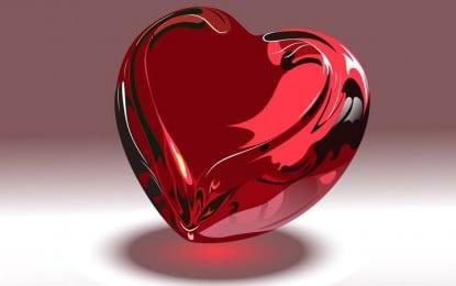 Valentine, Benarkah Hari Kasih Sayang?