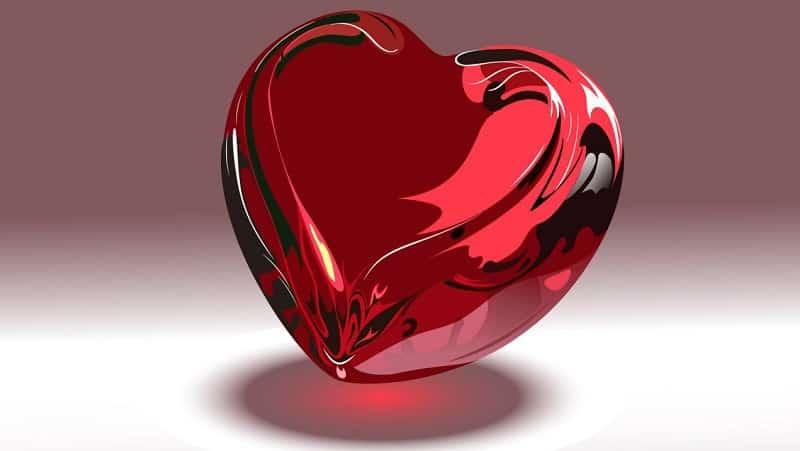 valentine_3