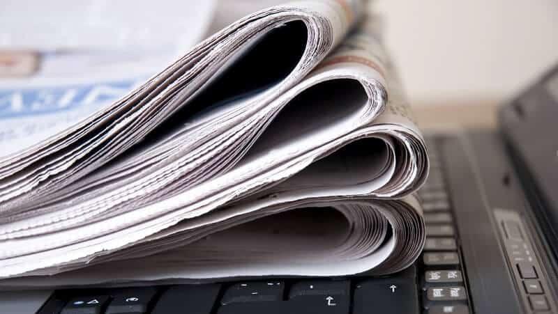 koran_berita