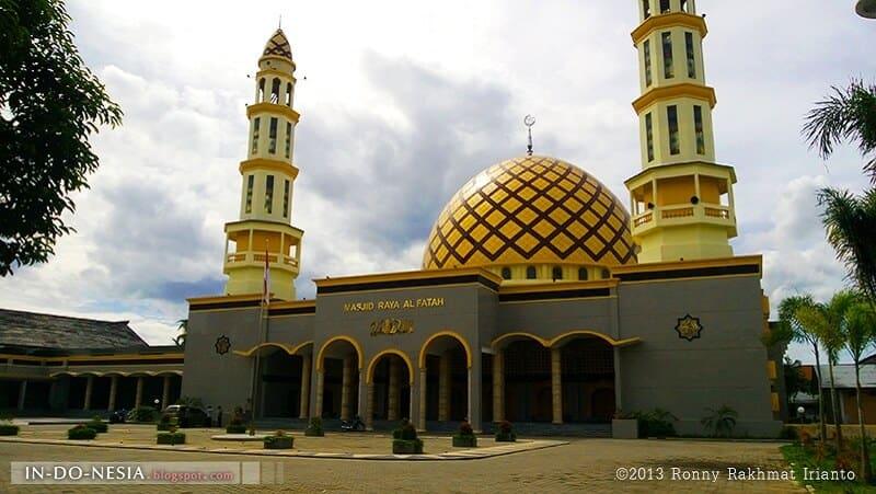 masjid_al_fatah_ambon