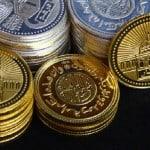 Ayat 1000 Dinar, Ayat Pesugihan Biar Cepat Kaya?