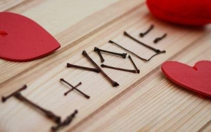 Kisah Barirah dan Mughits, Cinta yang Bertepuk Sebelah Tangan