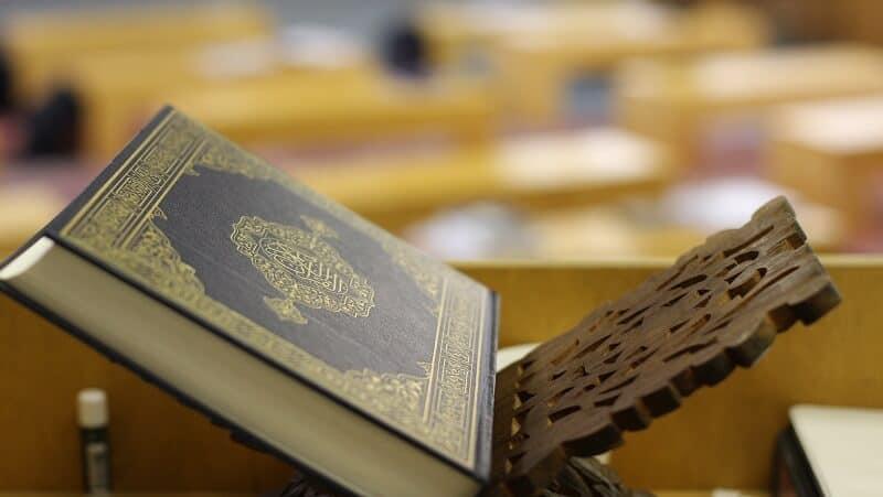 membaca_quran