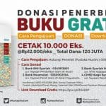 Buku Panduan Ramadhan (Download Gratis Versi E-Book)