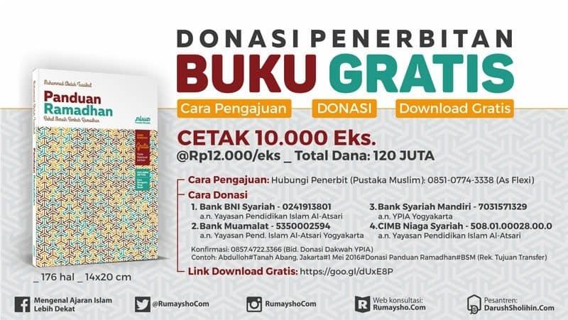 Banner-Buku-Panduan-Ramadhan-Gratis-#800x451