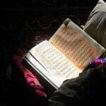 Hukum Membaca Al Quran Sesuai Irama Lagu