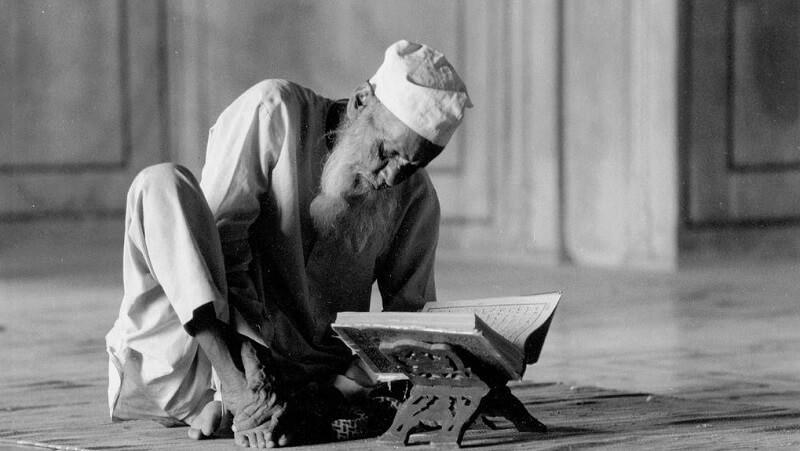 adab_membaca_quran