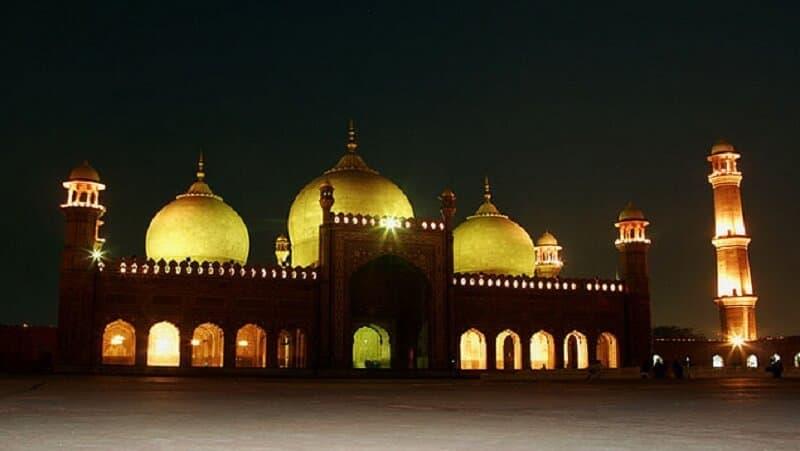 masjid_tarawih