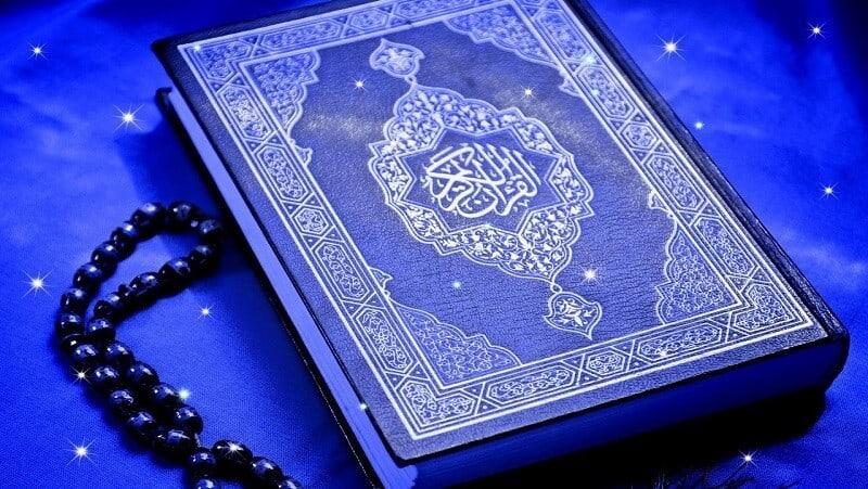 quran_membaca_2