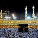 Ikutilah Imam Shalat Tarawih 23 Rakaat Hingga Selesai