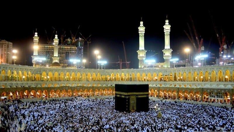 tarawih_ramadhan