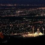 Hadits Dhaif Doa Antara Shalat Tarawih