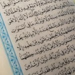 3 Waktu Utama Membaca Ayat Kursi