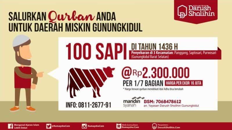 banner_qurban_1436