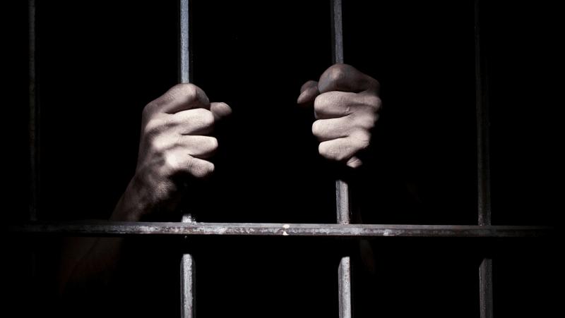 dunia_penjara_ibnu_hajar