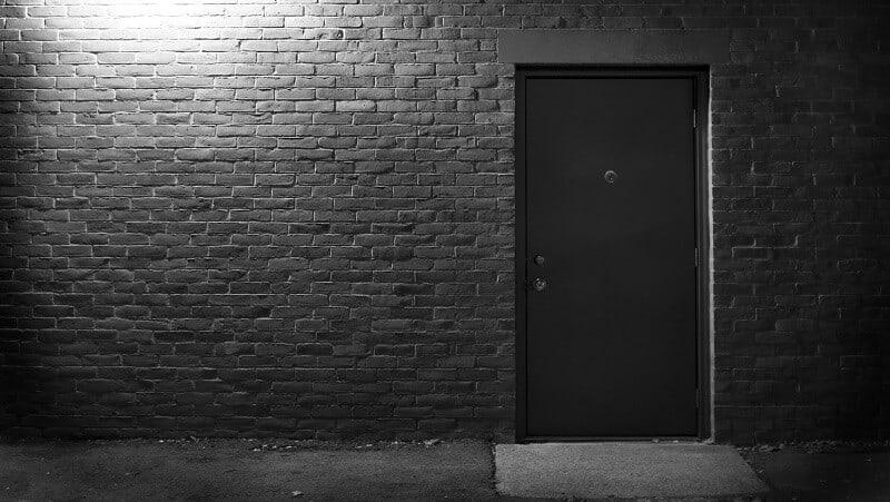 pintu_surga