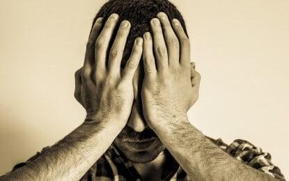 Tafsir Surat Asy Syarh (3): Bersama Kesulitan Ada Kemudahan