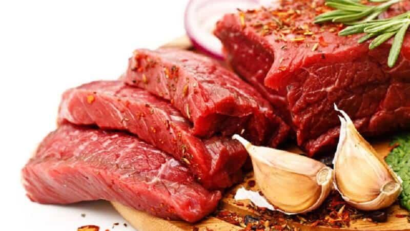 daging_kambing