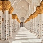 Pelajaran dari Hadits Shalat Tahiyatul Masjid
