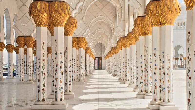 shalat_tahiyatul_masjid_01