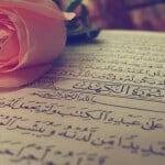 Keutamaan Menghafal Sepuluh Ayat Surat Al Kahfi
