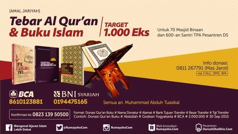 tebar_buku_quran