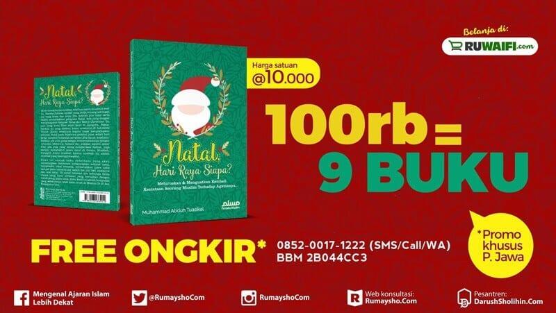 Banner-Promo-Buku-Natal-#800x451