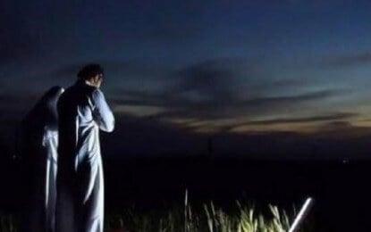 Hukum Al-Fatihah (4): Membaca Al-Fatihah di Belakang Imam