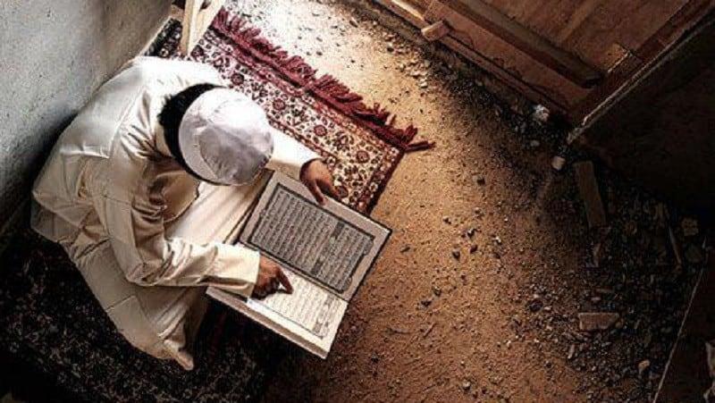belajar_bahasa_arab_01