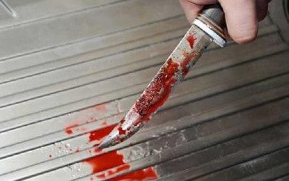Fitnah Lebih Kejam dari Pembunuhan