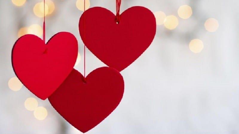 cinta_akhlak