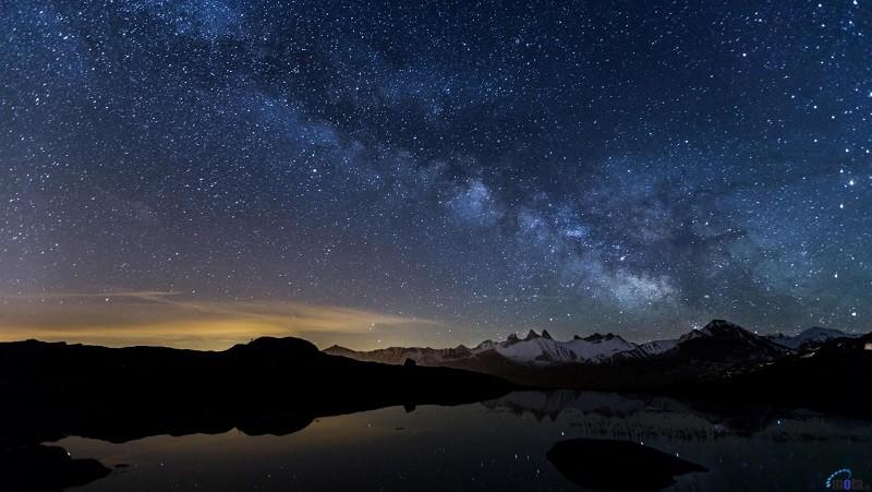 bintang_langit