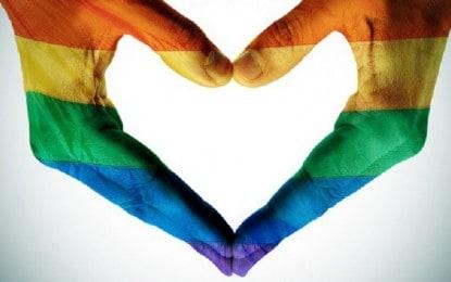 Azab bagi LGBT di Masa Nabi Luth (1)